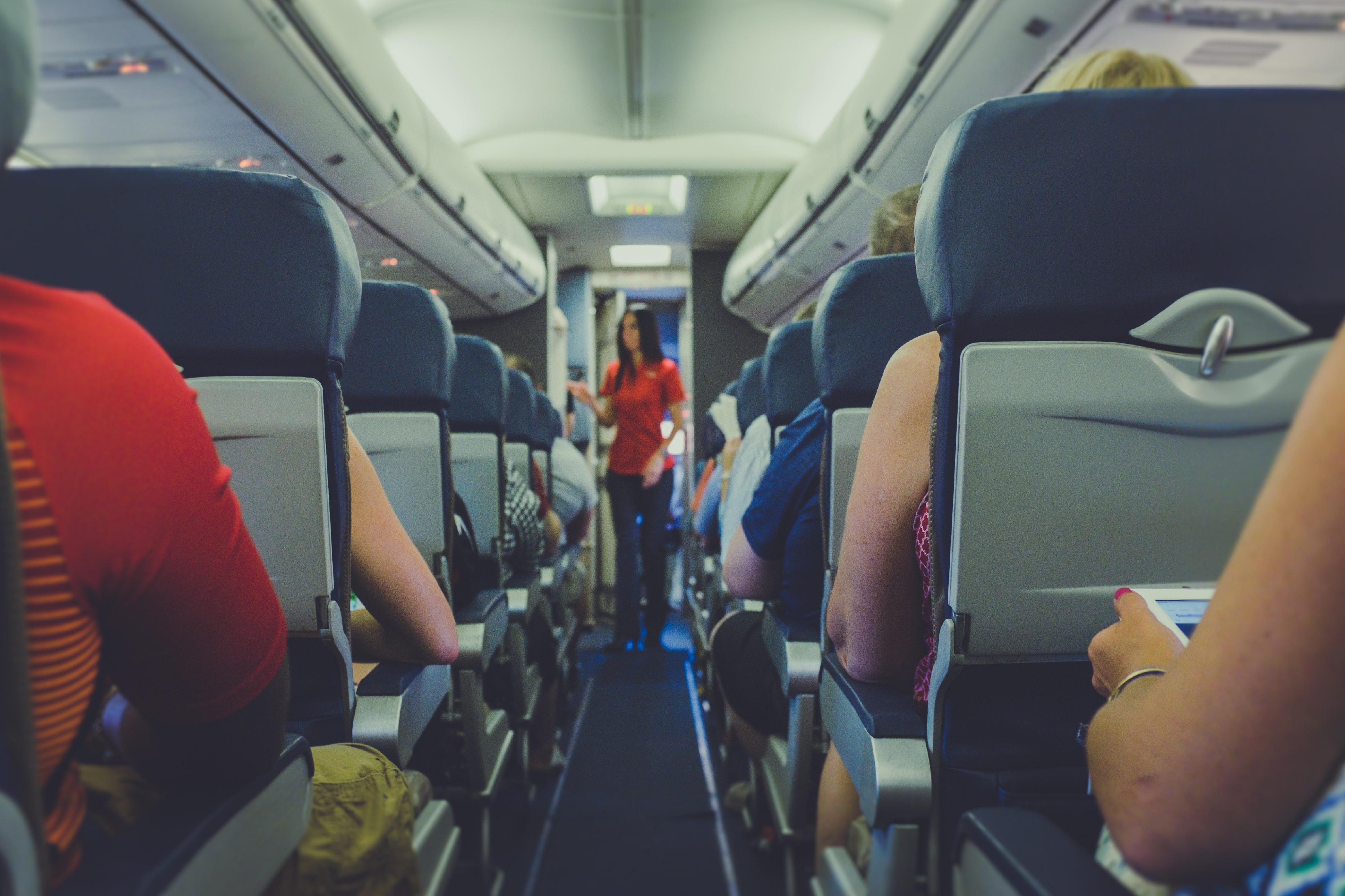 hemp-on-air-plane