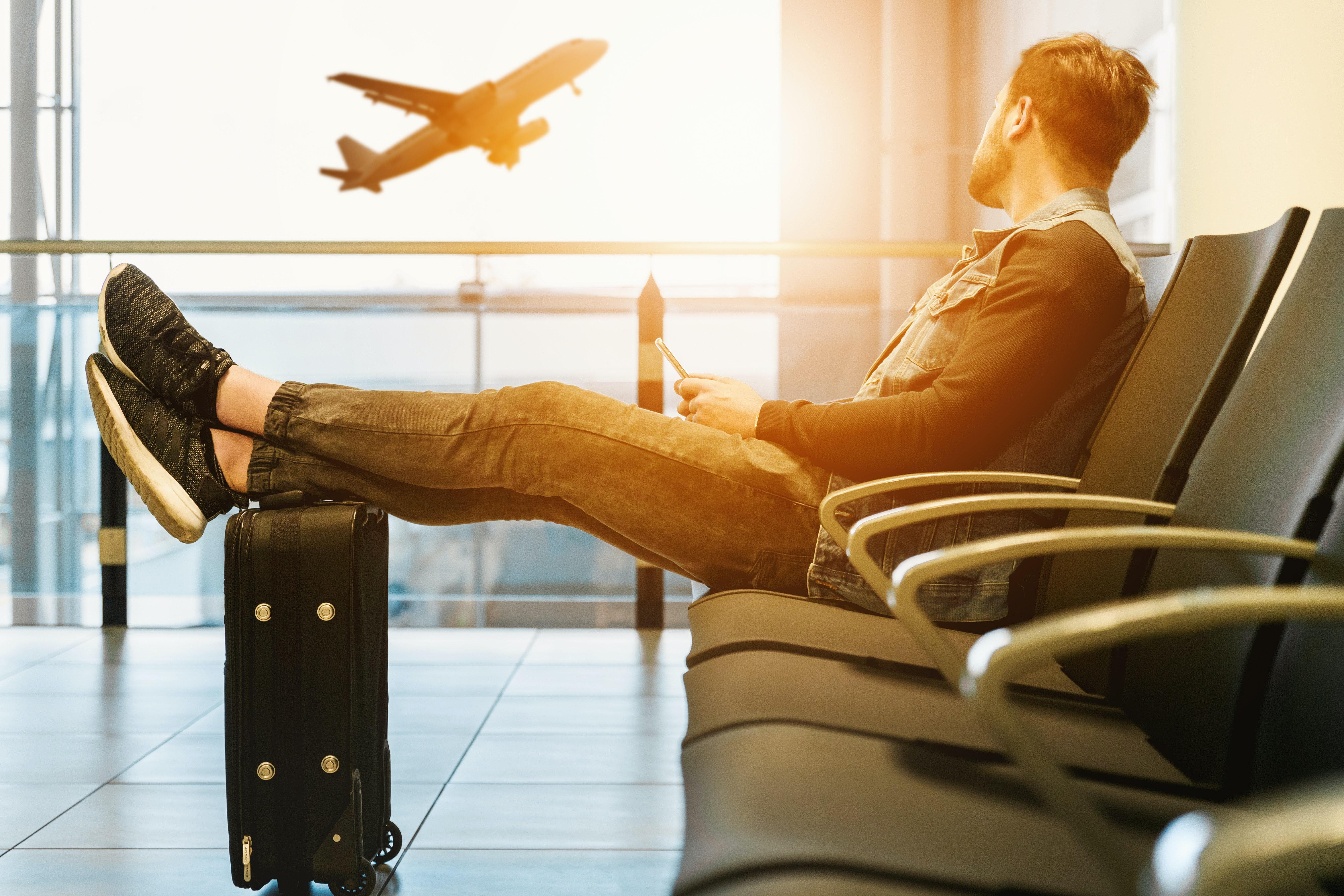 CBD-oil-air-travel