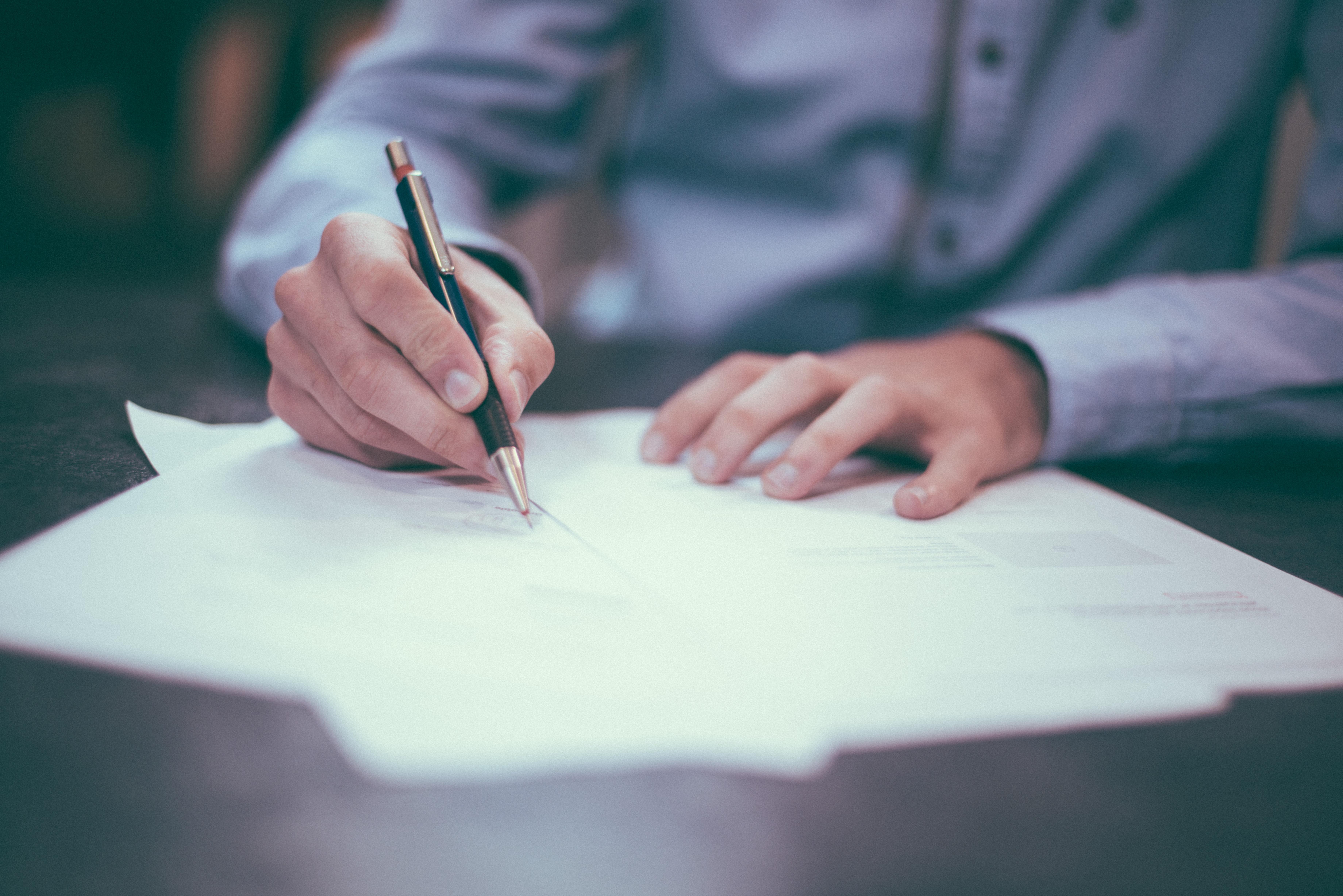 CBD liability insurance